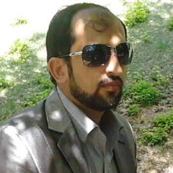Dr. Iman Ayoobi